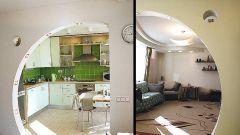 Как обустроить двухкомнатную квартиру