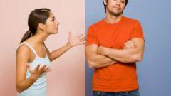 Как проверить, любит ли муж