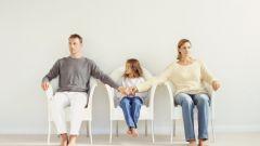 Как вернуть отца в семью