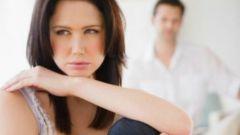 Как защитить себя от бывшего мужа