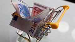 Как экономить на расходах