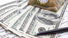 Как посчитать валовый доход