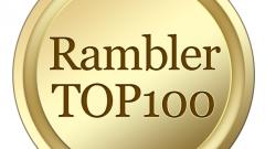 Как зарегистрировать сайт в Рамблере