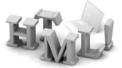 Как делать таблицы html