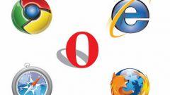 Как удалить стартовую страницу Яндекс