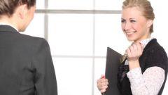 Как оформить отказ от работы