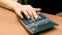 Как начать работать бухгалтером