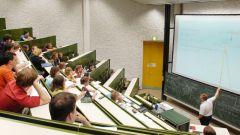 Как построить лекцию