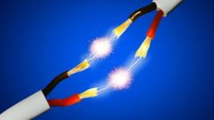 Как рассчитать электрику