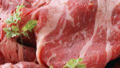 Как готовить свинину