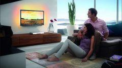Как выбрать телевизор Sony