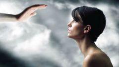 Как определить в себе паранормальные способности