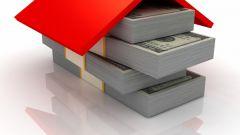 Как вкладывать деньги в недвижимость