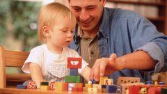 Как воспитать усидчивость у ребенка