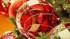 Как организовать новогодний праздник
