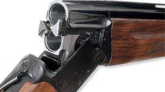 Как зарегистрировать охотничье ружье