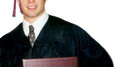 Как писать защиту к диплому