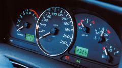 Как снять панель приборов на ГАЗ 3110