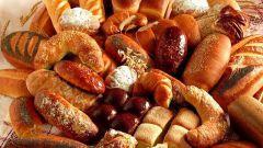Как испечь хлеб в микроволновке