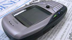 Как закачать книгу в телефон Nokia