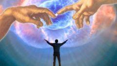 Как узнать своё ближайшее будущее