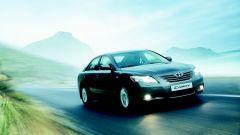 Как вернуть подоходный налог за машину
