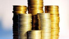 Как распределить чистую прибыль