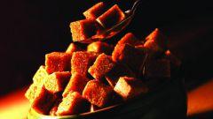 Как хранить сухари