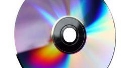 Как записать диск с защитой от копирования