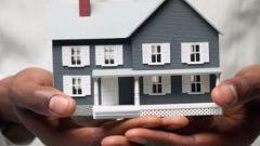 Как узнать, кто является собственником квартиры
