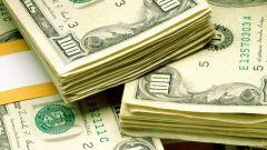 Как заработать деньги на ставках в 2018 году