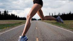 Полные бедра: как сделать ноги стройнее