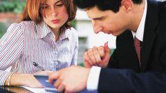 Как получить полис индивидуальный предприниматель