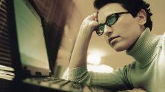 Как создать веб документ