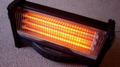 Как улучшить отопление квартиры