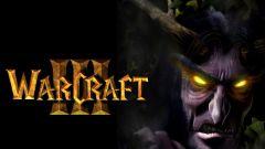 Как обновить версию warcraft 3