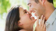 Как влюбиться по собственному желанию
