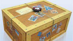 Как отправить ценную посылку