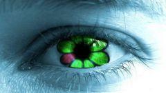 Как защитить ICQ от взлома