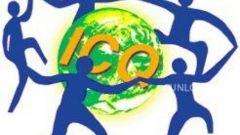 Как узнать номер ICQ