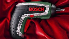 How to distinguish a fake Bosch