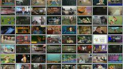 Как включать картинку в картинке на телевизоре