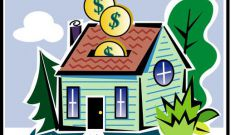 Как взять кредит на покупку жилья в 2018 году