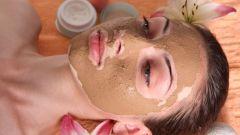 Как отбелить быстро кожу