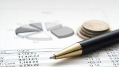 Как рассчитать компенсацию за задержку заработной платы