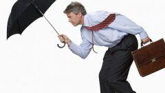 Как защитить работодателя