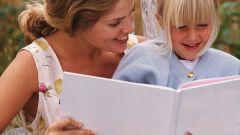 Как научить читать школьника