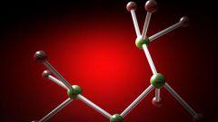 Как провести урок химии