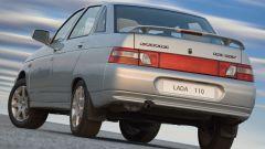 Как слить бензин на ВАЗ 2110
