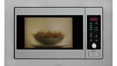 Как готовить в СВЧ-печи